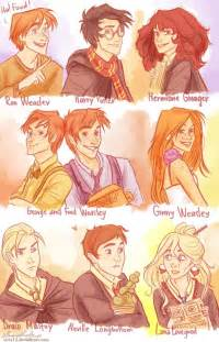 ginny weasley breast expansion stories picture 7