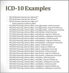 icd code skin growth picture 1