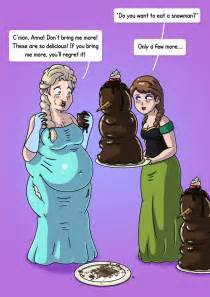 breast expansion and weight gain games picture 1