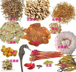 traditional chinese medicine fahf-2 buy picture 10