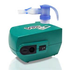 where to buy nebulizer machine in the philippines picture 8