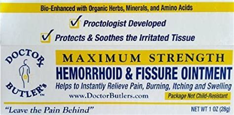 hemorrhoid treatment available in the phillipines picture 14