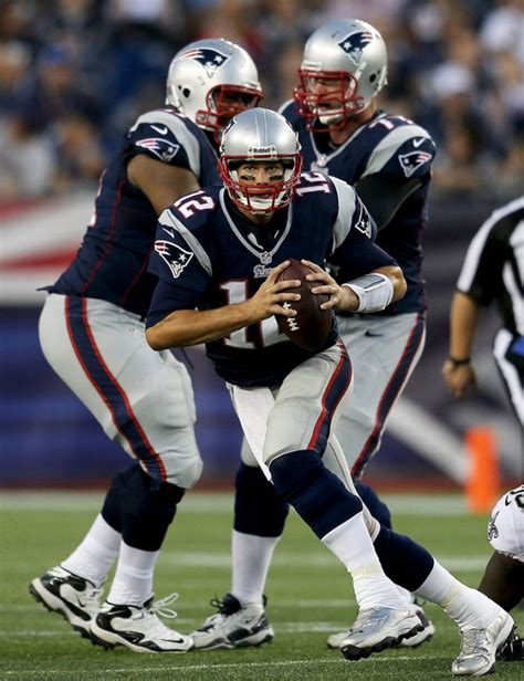 nitro tom brady supplements picture 6
