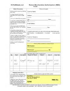 business forms online picture 6