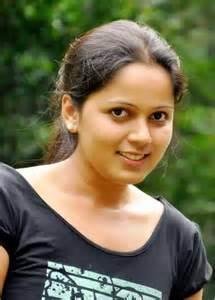 high profile aunty ki jankari picture 2