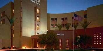 scottsdale health care picture 10