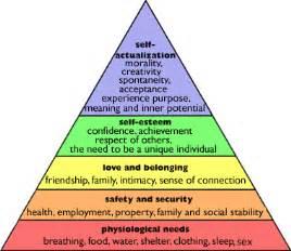 Safe cholesterol levels picture 11
