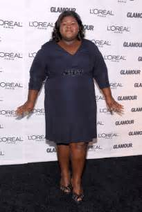 oprah lost 7 dress sizes 2014 womans health picture 5