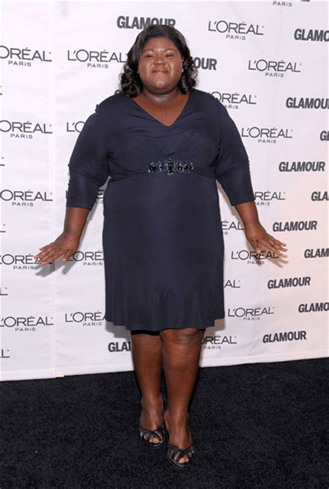 oprah loses weight in 2014 picture 9