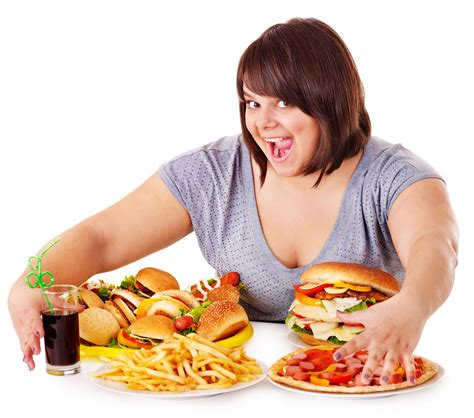 cholesteral diet picture 2