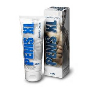 lotions to make your penis more sensitive picture 1