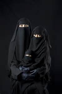 free arab-niqab 3gp yemen picture 15