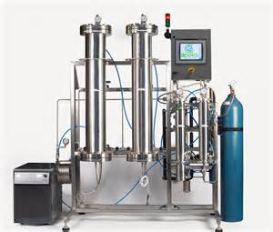 bho extraction machines for sale picture 6
