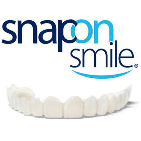 cheapest snap on veneers online picture 13