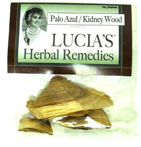 where can i buy palo dulce herb picture 14