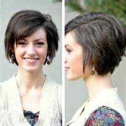 short female hair cut styles for 06 picture 19
