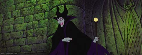 sleeping beauty luscious picture 9