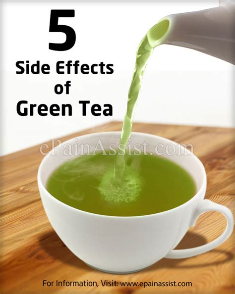 side effects of makabuhay tea picture 18