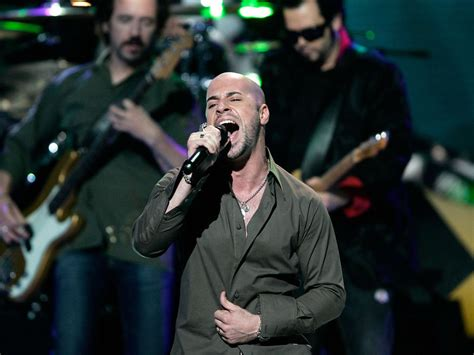 chris daughtry with hair picture 6