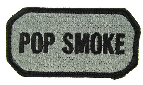 smoke patches picture 5