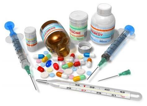 this medication contains natural components that are safe picture 4