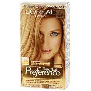 loreal natural sea beauty picture 11
