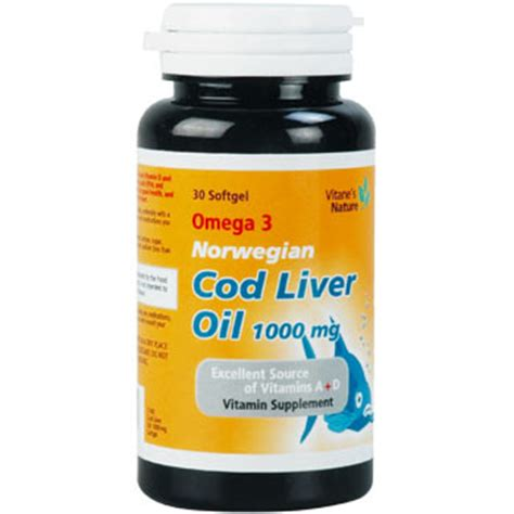 cod liver oil improve libido for women picture 10