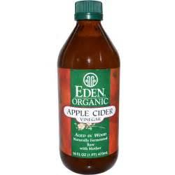 apple cider vinergar diet picture 6