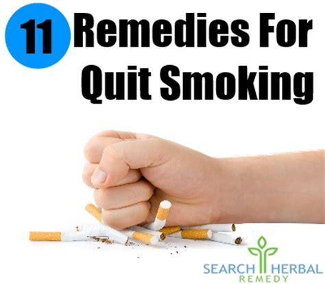 quit smoking ayurvedic medicine picture 13