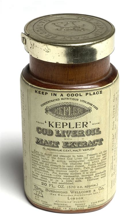 cod liver oil and abortion picture 14