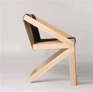 joints furniture picture 3