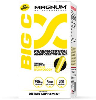 robust dietary supplement vitamin for men description picture 11