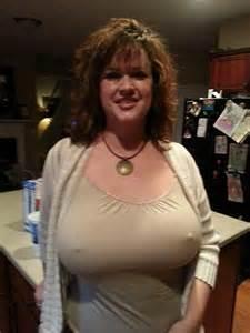 super mega fat granny picture 14