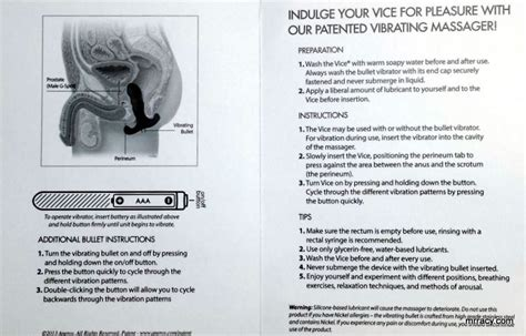 Forum How To Perform A Prostate Progasm picture 7