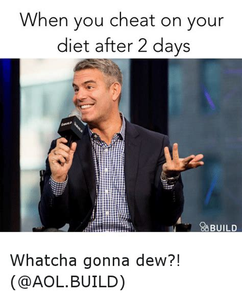 aol diet picture 14