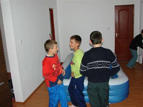 azov boys sex picture 18
