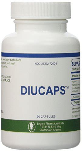 diucaps side effects picture 7