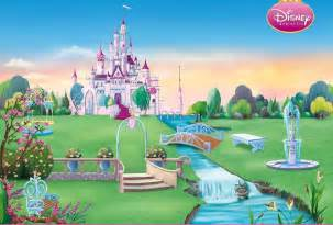 online sleeping beauty games picture 13