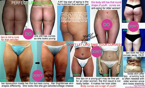 howto hide cellulite for swimsuit pageant with makeup picture 11