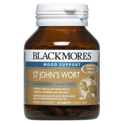 st. john warts side effects picture 5