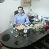 best sexologists in karachi pakistan picture 2