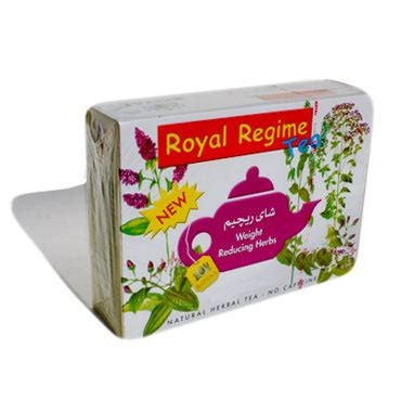 royal regime tea in minnepolis picture 7
