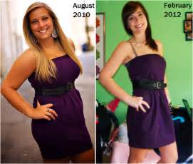 before and after pics of weight lose with picture 6