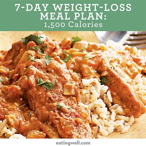 weight loss 1500 calories a day picture 4