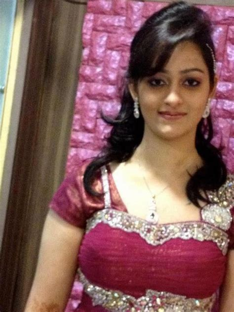 chhoti bachi ke breast pics picture 17