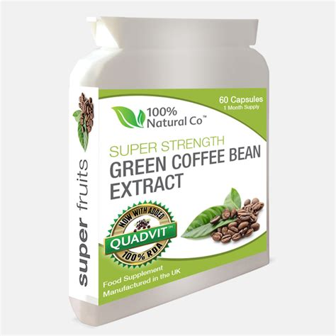 buying green coffee bean picture 5