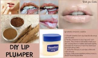 lip plumpers picture 1