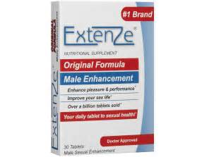 all natural male enhancement infomercial picture 7
