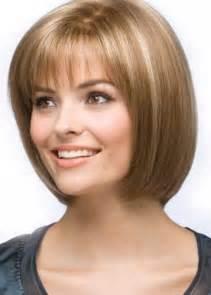 bob hair cuts picture 3