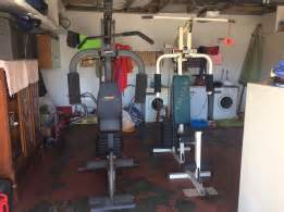 weight loss gyms picture 6